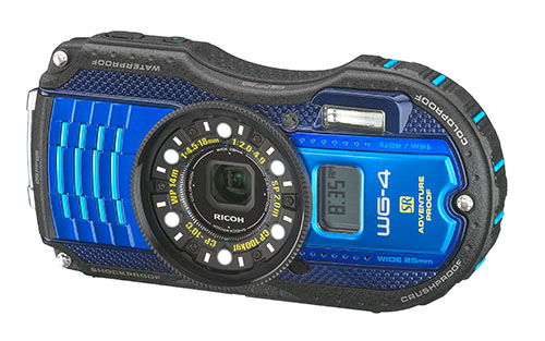 Camera, Gear, GPS, Camera GPS, Underwater Camera