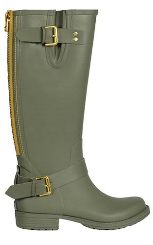 Wellington boots, Colors of California, rain, winter