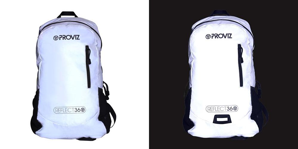 provis pack