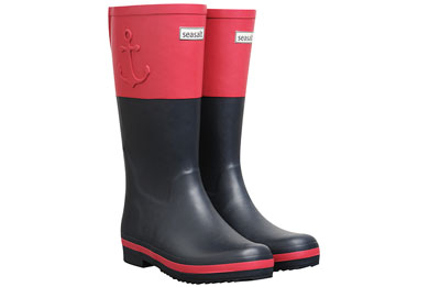 Wellington boots, rain, winter, fashion